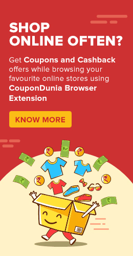 Freecharge Offers and Coupon Codes