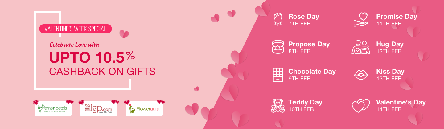 9d9bf30c70e Valentine s Day 2019 Coupons